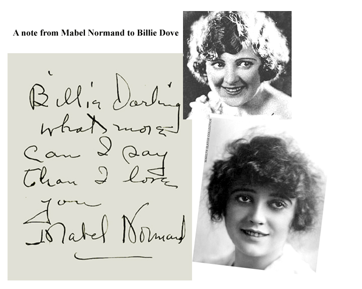 Billie Dove note fr Mabel.jpg
