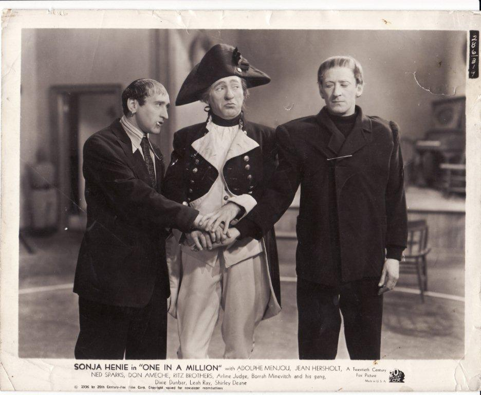 One in a Million (1936) - Ritz Brothers (large).jpg
